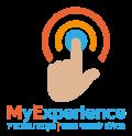 my experience - מכללה לתחומי המחר
